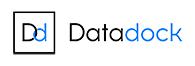 Webinars et Formations présentielles SIRIUS FORMATION - certifié Datadock