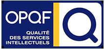 Webinars et Formations présentielles SIRIUS FORMATION - agréé OPQF