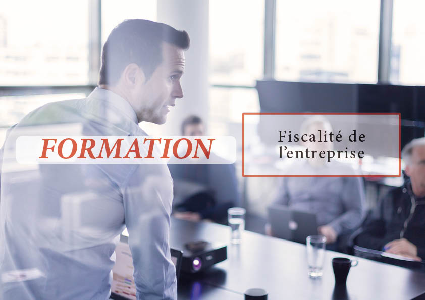 Optimisation Fiscale De La PME