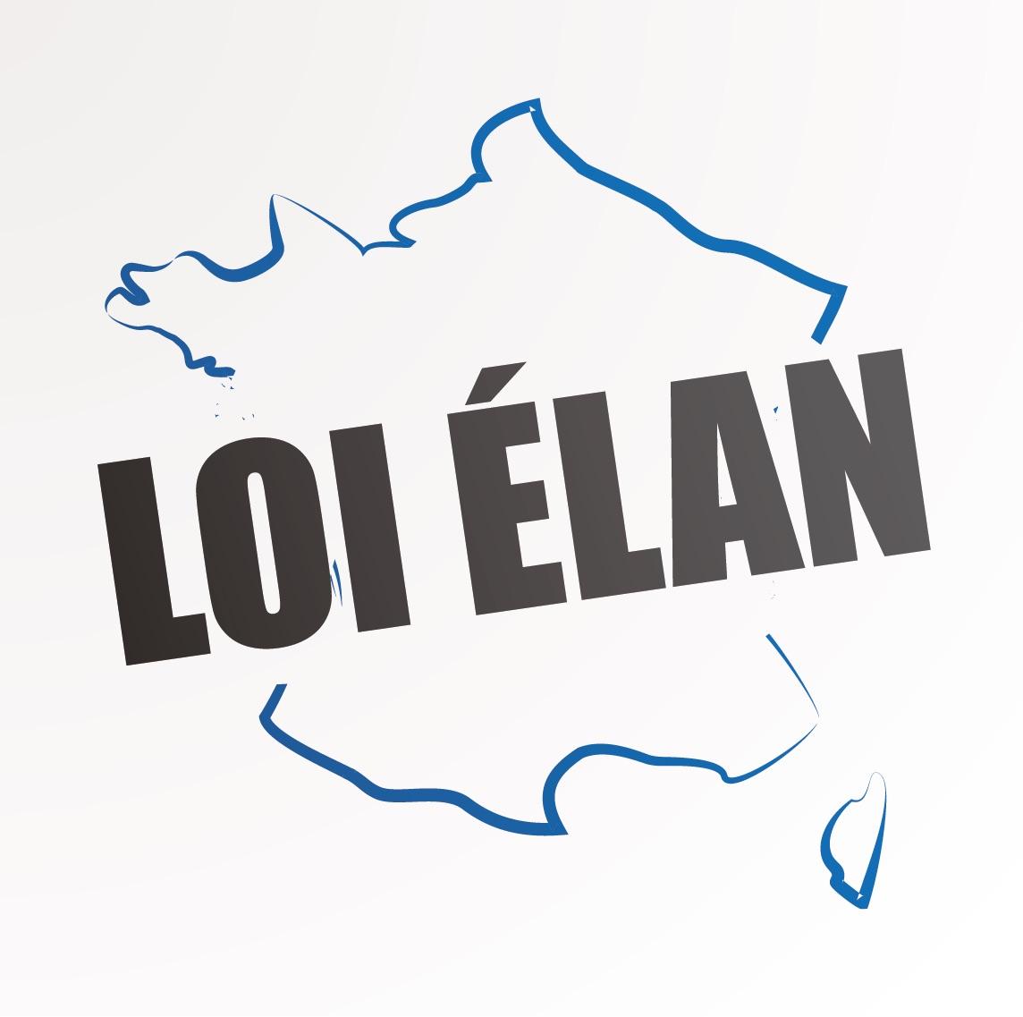 Focus Sur La Publication Des Décrets De La Loi ELAN