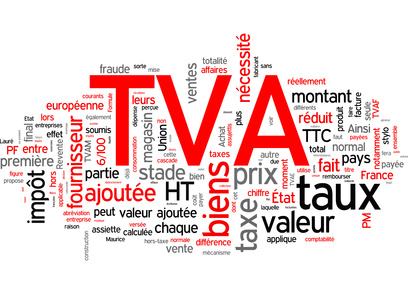 TVA Sur La Marge : Le Conseil D'Etat Renverse La Jurisprudence Unanime Favorable Aux Assujettis à La TVA