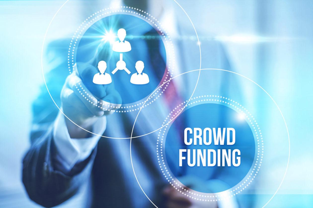 2020 : Année Record Pour Le Financement Participatif – Crowdlending – Crowdfunding – Equity :
